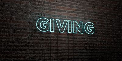 Charitable Gift Planning | JMB Financial Managers